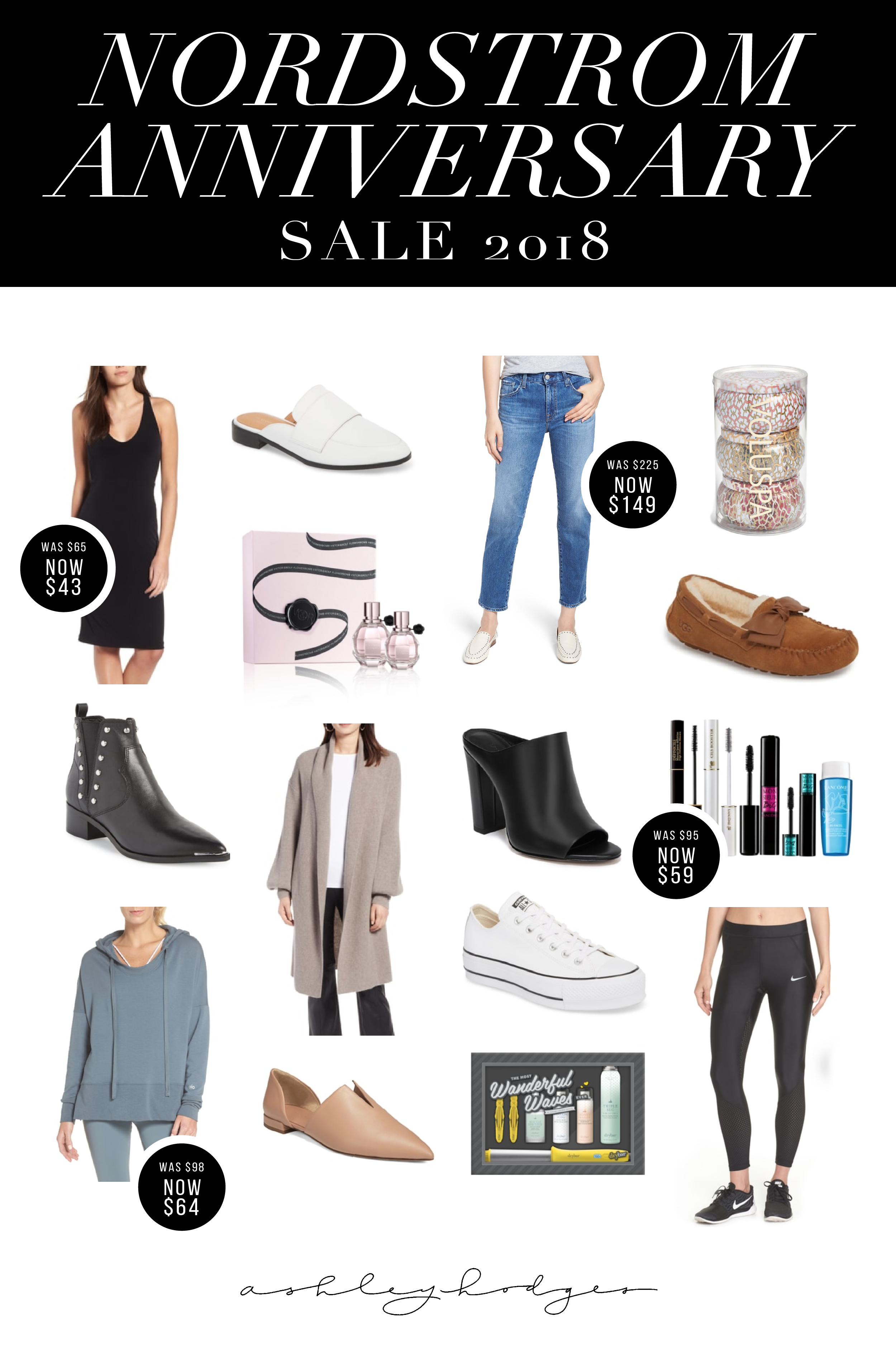04c2c9ba57c Nordstrom Anniversary Sale  Everything You Need to Know!
